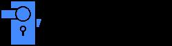 Logo Aalsterse Slotenmaker